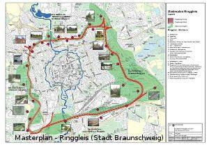 masterplan_ringgleis_klein