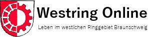 Westring Braunschweig online