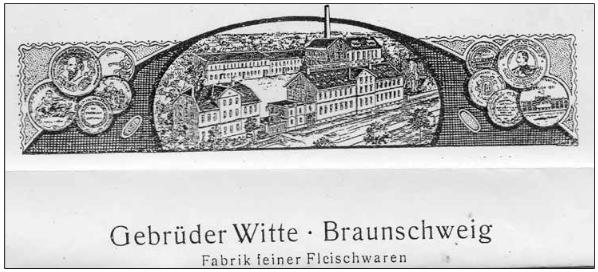 witte_braunschweiger-wurst_logo