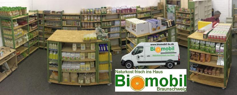 lokale_oekonomie_biomobil