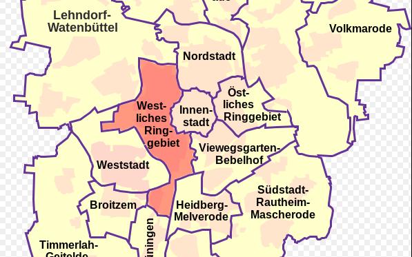 karte_stadtteil