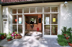 Stadtteilkonferenz @ MehrGenerationenHaus, Hugo-Luther-Str. 60A, 38118 Braunschweig