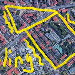 Plankontor-Quartiersmanagement