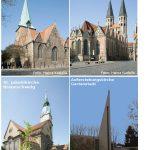 """""""Evangelische Kirche im westl. Ringgebiet"""" – Gottesdienste"""